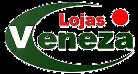 Logo Lojas Veneza Móveis e Eletrodomésticos, Móveis Planejados em Ponta Porã e Coronel Sapucaia